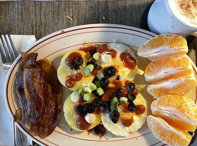 mar eggs polenta.jpg