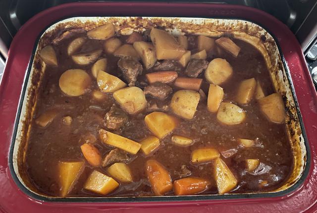 mar stew.jpg