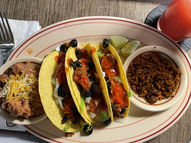 mar tacos.jpeg