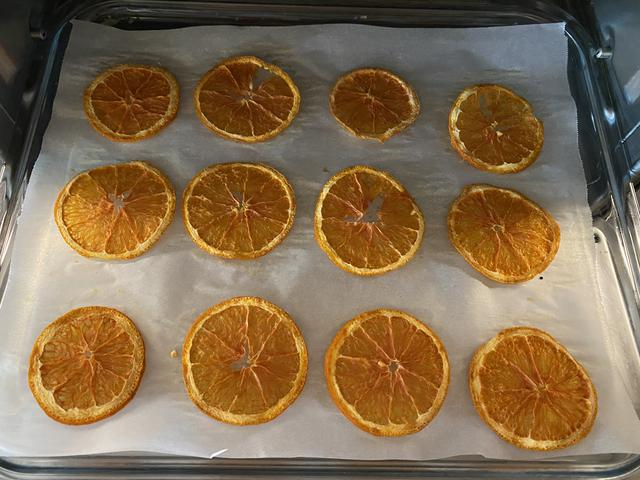 8 dehydrated oranges.jpeg