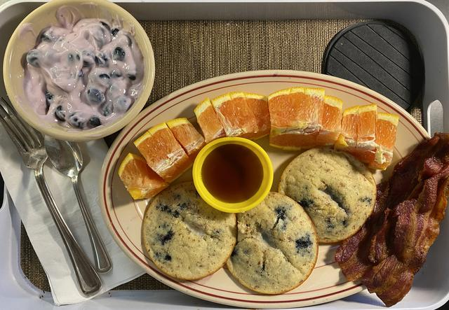 4 pancakes.jpeg