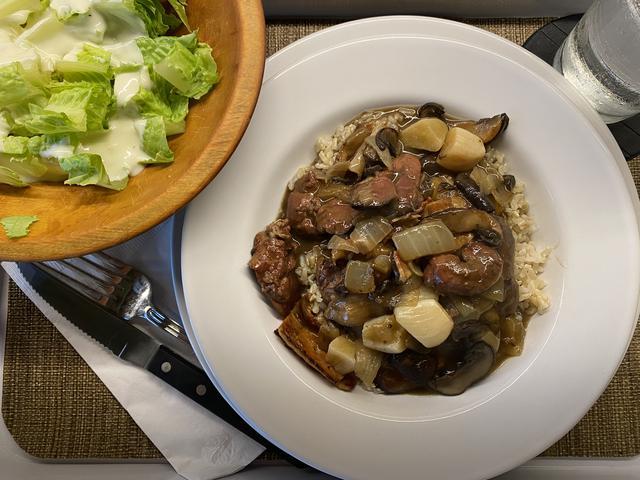 7 chicken liver, onion, bacon, mushroom casarole.jpeg
