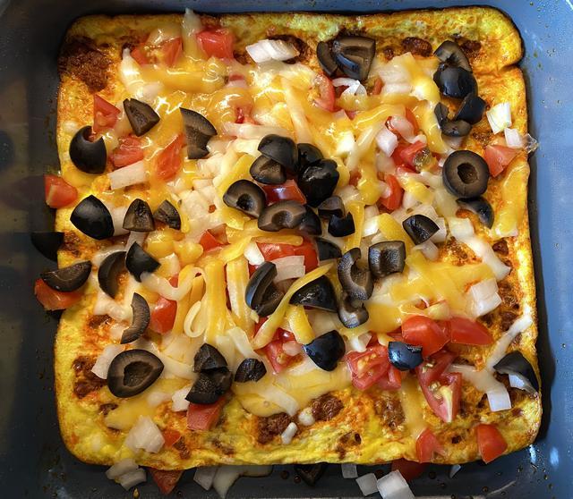 7 chorizo omelet.jpeg