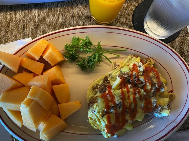 7 meatloaf hash & eggs.jpeg