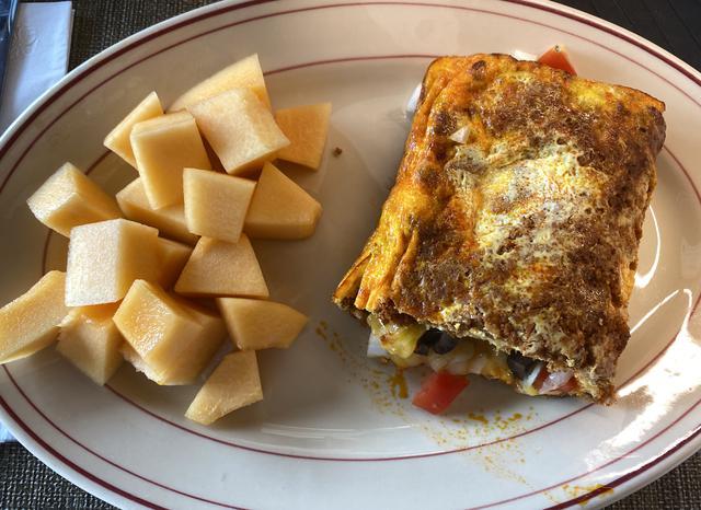 7 omelet b.jpeg