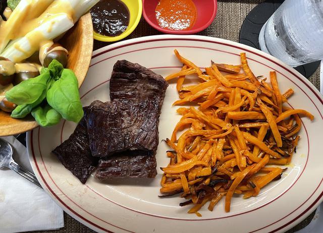 apr  skirt steak.jpg