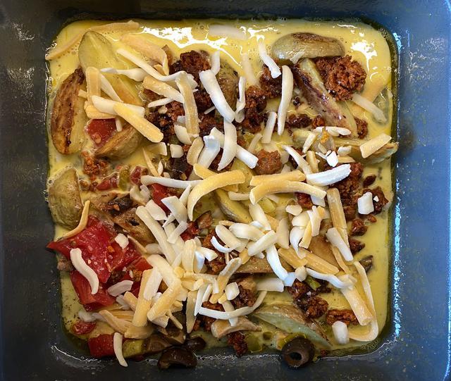 5 omlette 6.jpeg