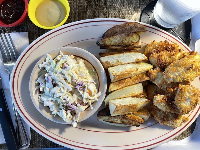 apr  steak fries and chicken tenders.jpg