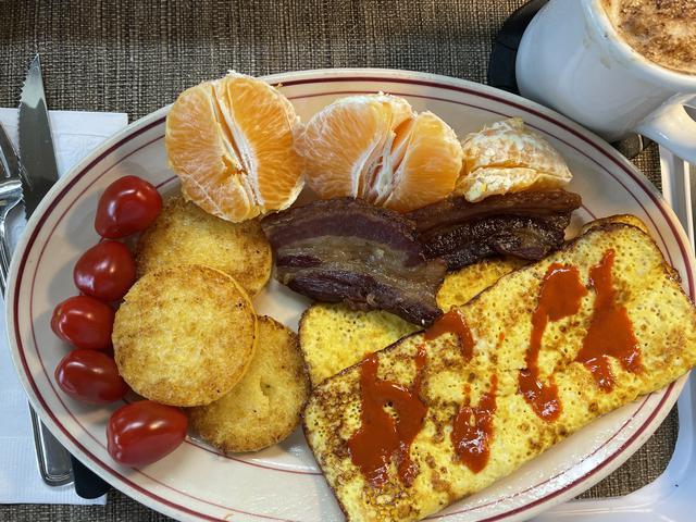 apr omlet copy.jpg