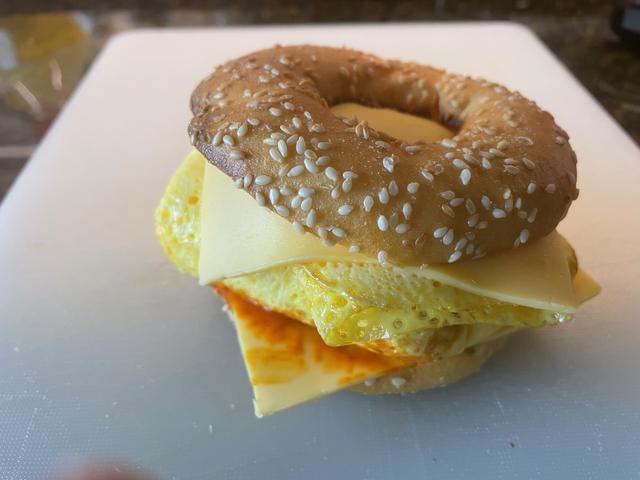 apr bagel egg sandwich.jpeg