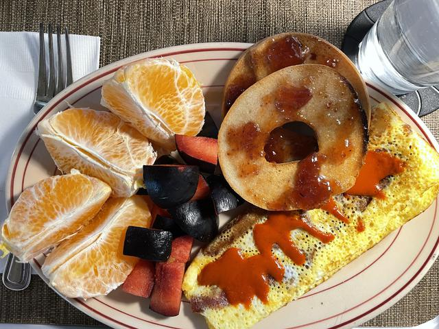 apr omlet.jpg
