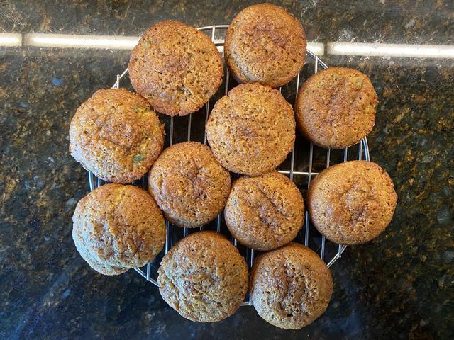 5 zuchinni muffins.jpeg