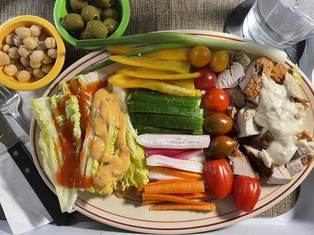 apr salad.jpg