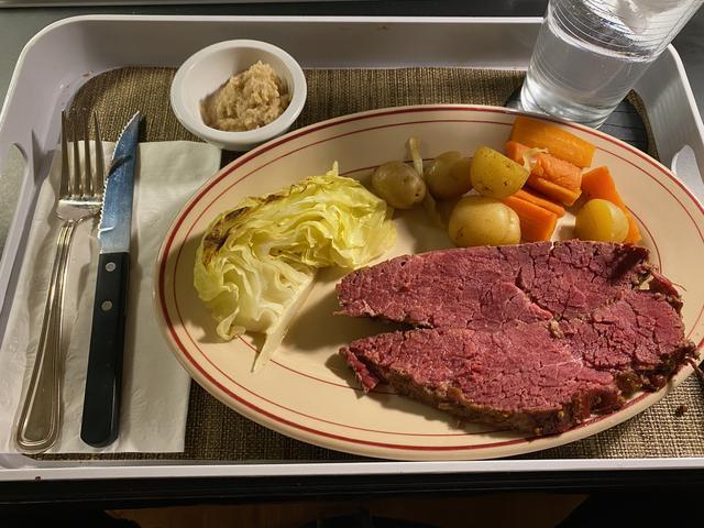 corned beef.jpeg