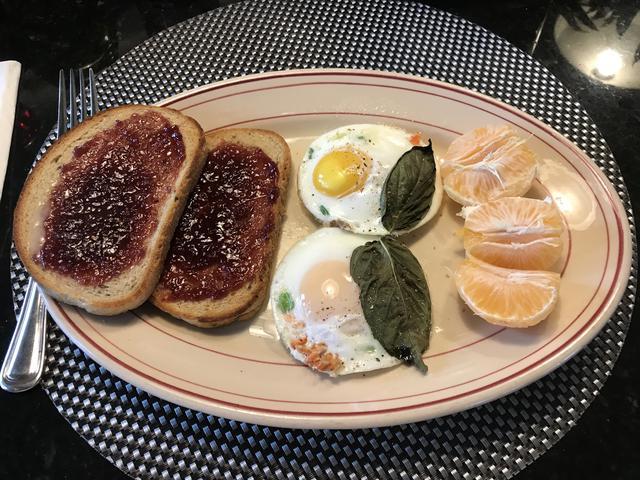 eggs & toast.jpg
