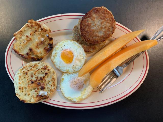 eggs & sausage.jpg