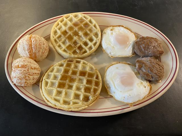 eggs waffles.jpeg