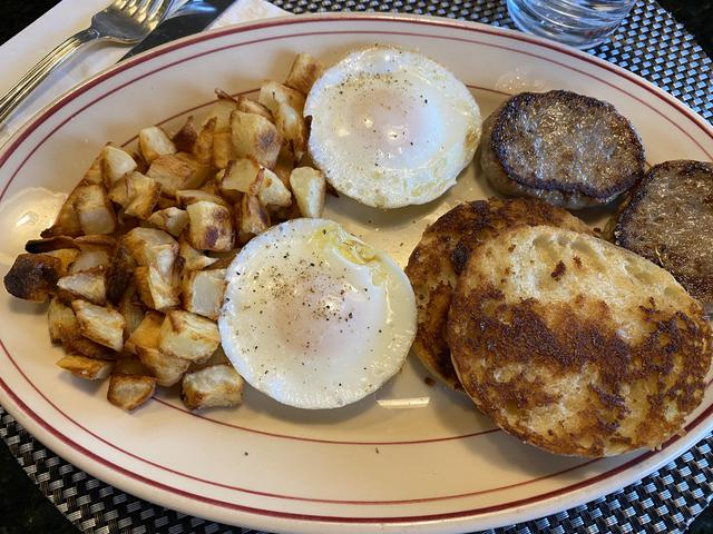 eggs & hash browns.jpeg