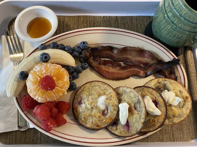 pancakes 1.jpeg