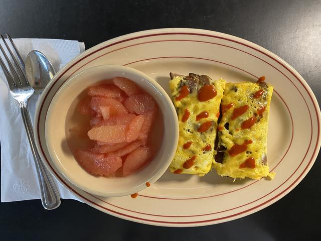 10 omlete.jpeg