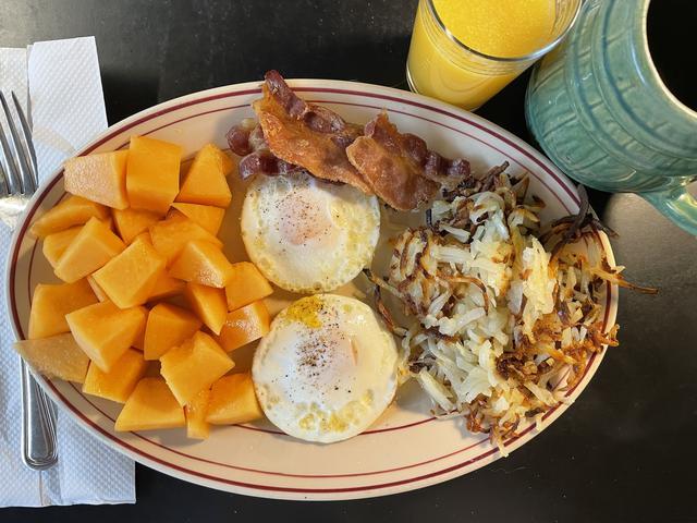 11 eggs.jpg