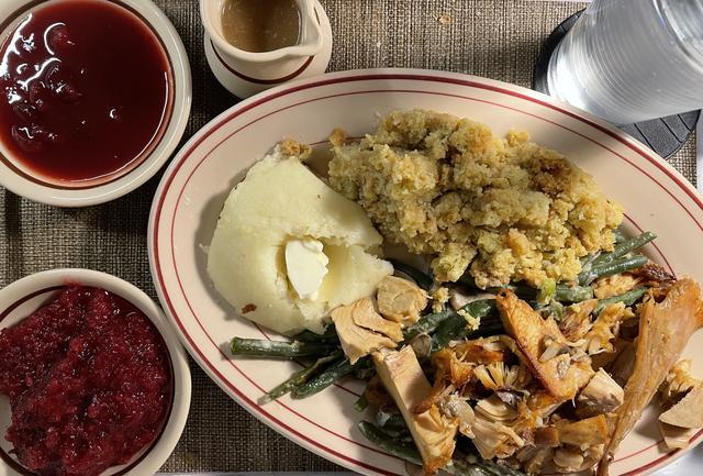 11 turkey reheat.jpg