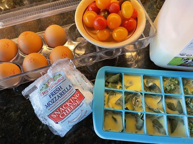 12 egg bite b.jpg