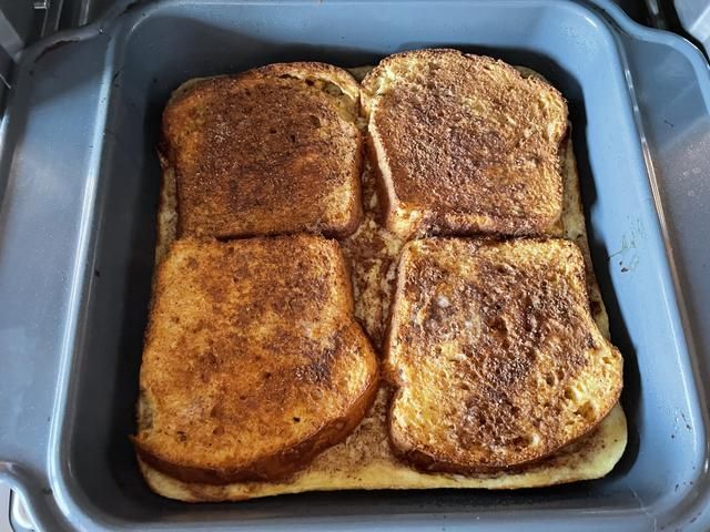 12 french toast.jpg