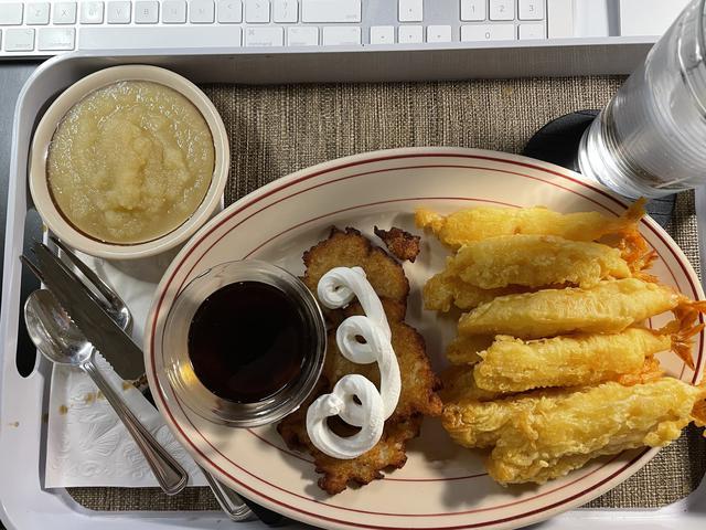 12 tempura shrimp latkes.jpg