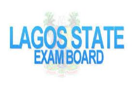 lagos state exam board.jfif