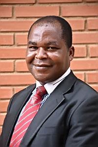 Ilesanmi, Felix Olabode.