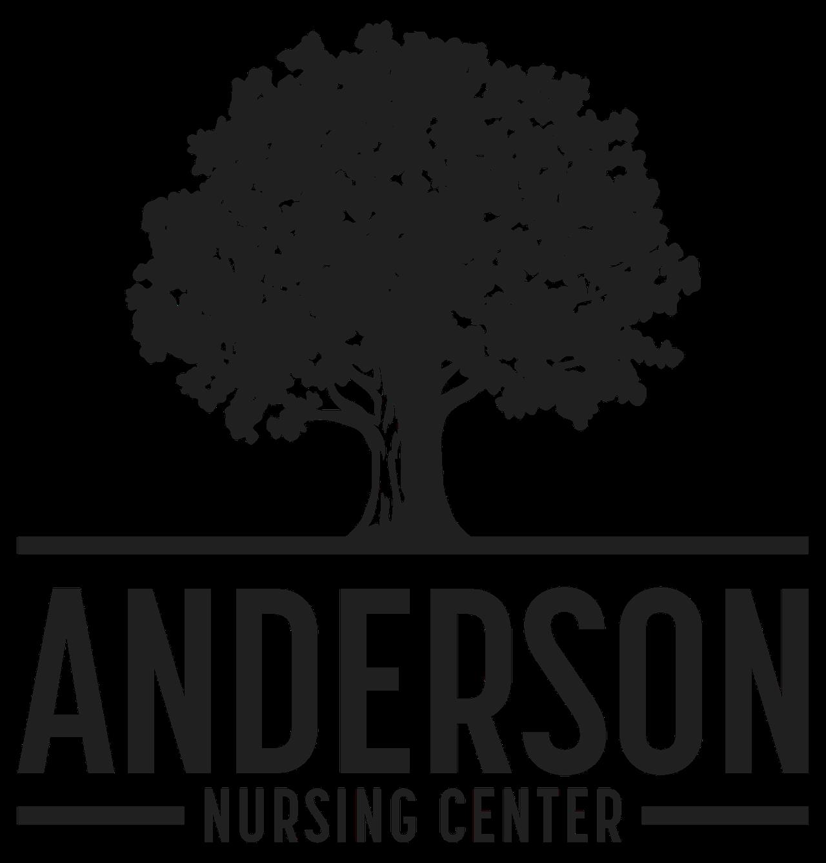 anderson nursing logo bw.png