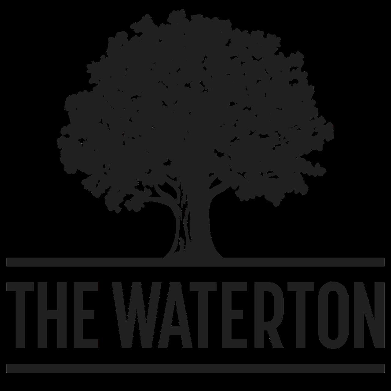 the waterton logo bw.png