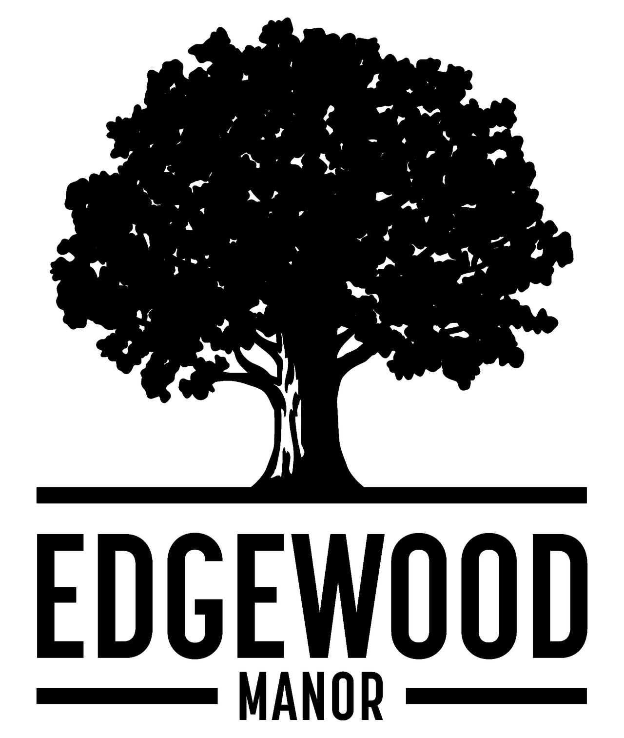 edgewood manor logo white - copy.png