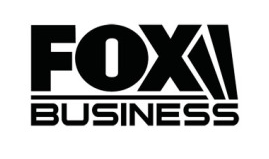 fox-business-news-logo.png