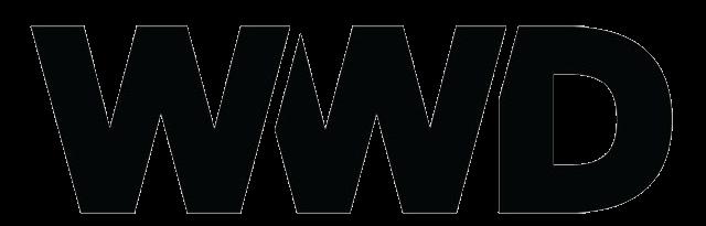 1f5188da-41e6-11e9-bcec-0242ac110002-wwd-logo1.png