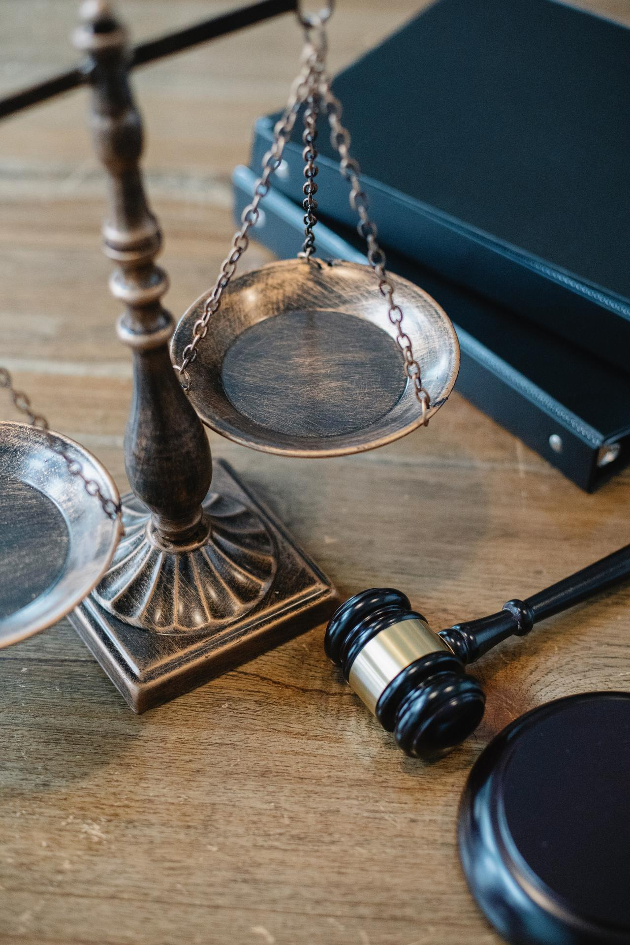 We pride ourselves on defending the rights of those facing complex criminal charges.