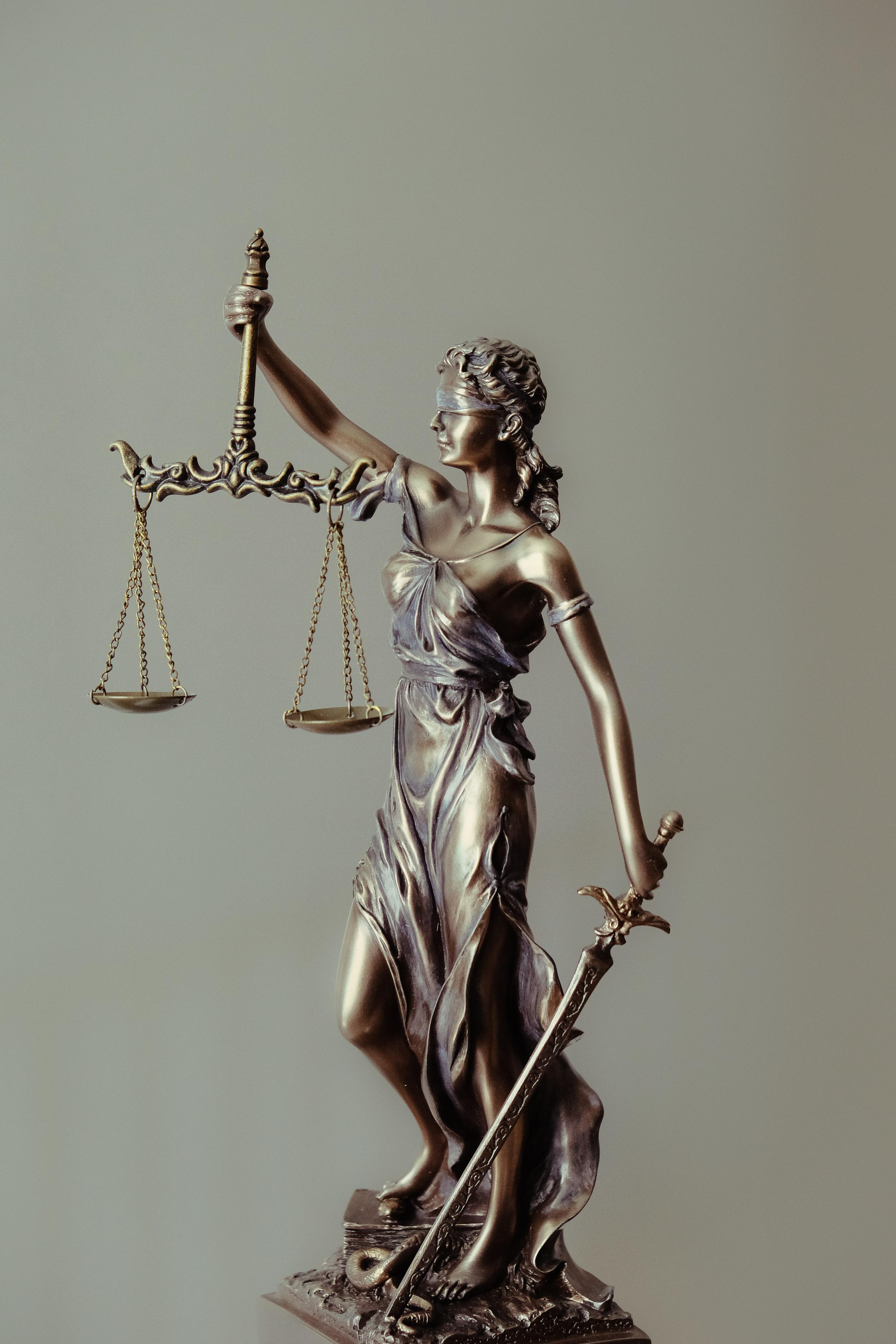 We have the experience and passion to successfully argue your case.