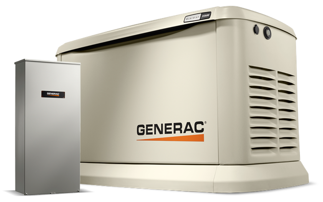 generac-home-generator_guardian-22kw_200se_7043_hero.png