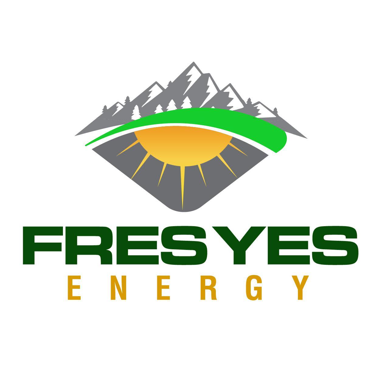 fresyes energy ff-01.jpg