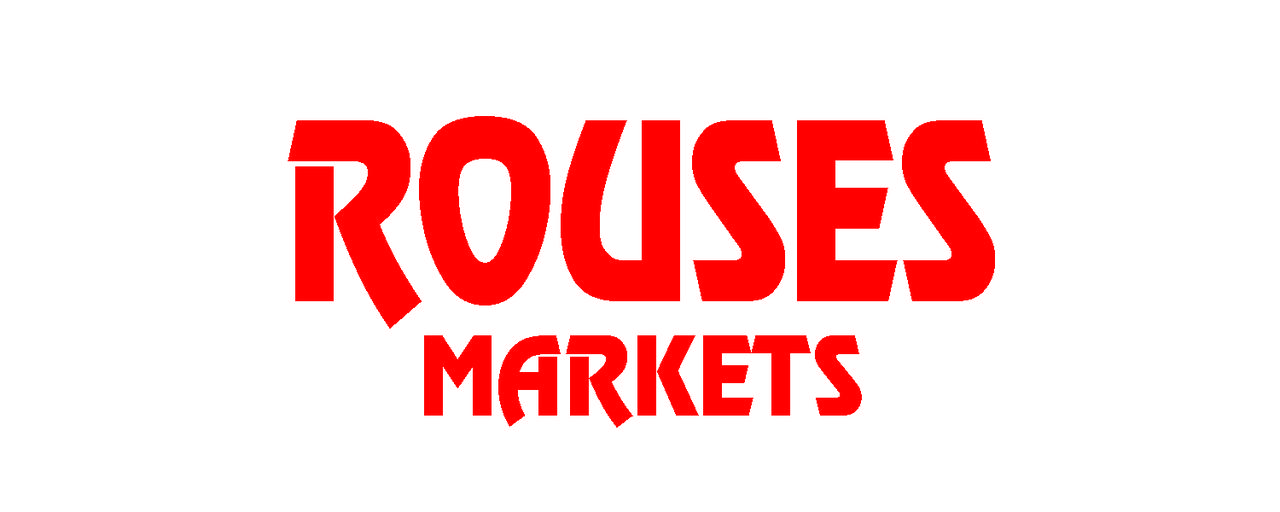 rouses_no my_stacked_new.jpeg