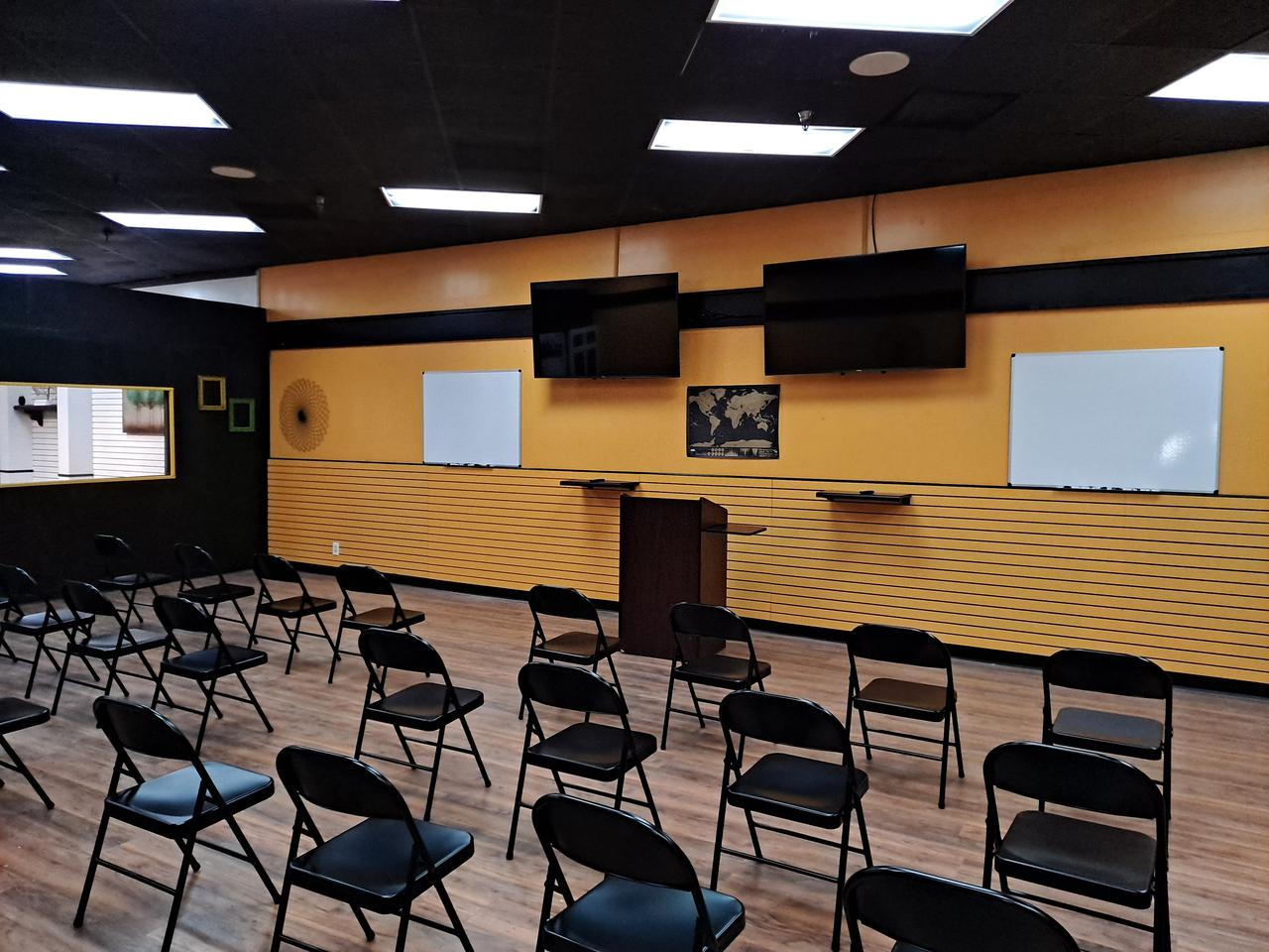 conference room rental.jpg