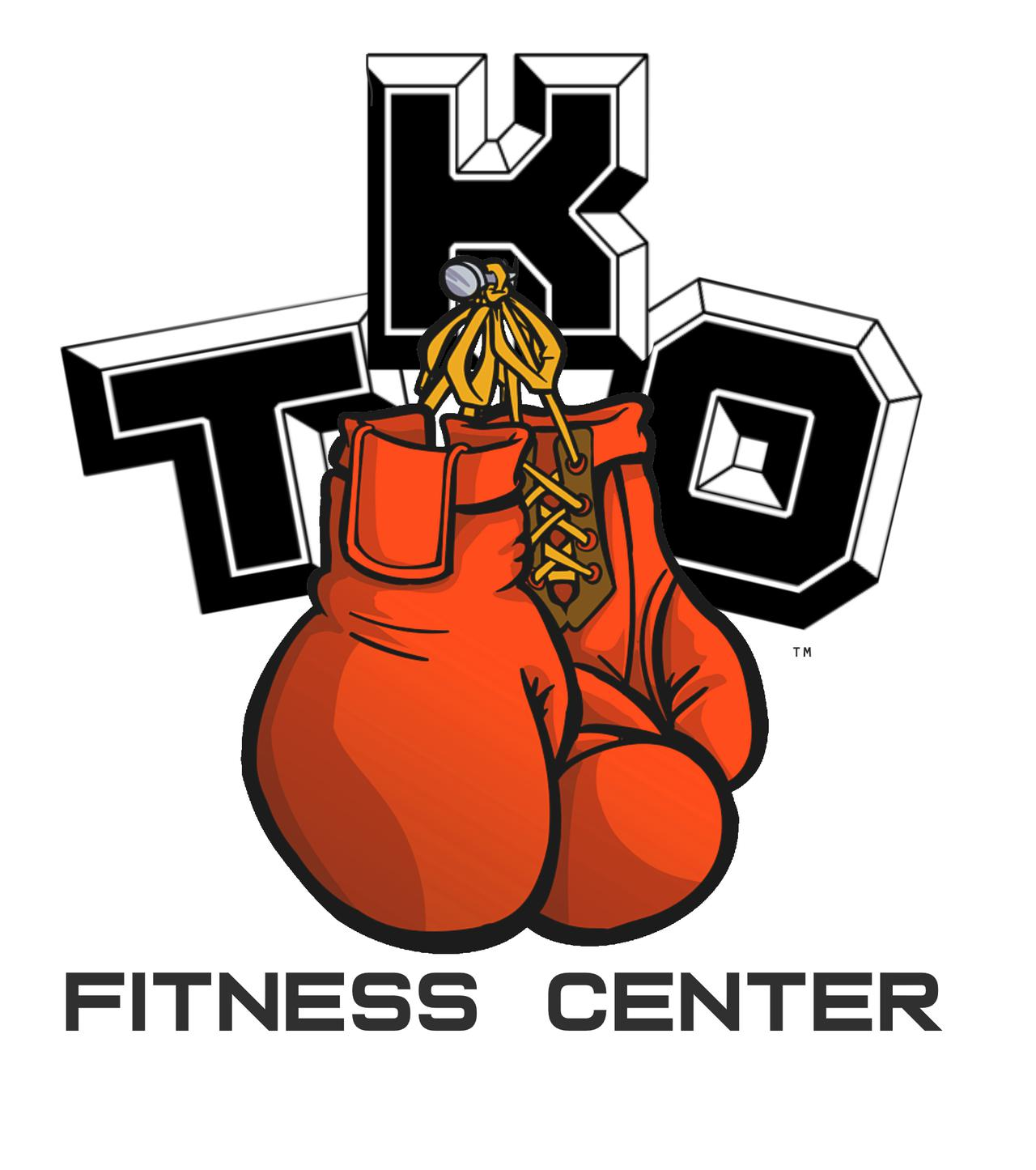 fitness logo color logo.jpg