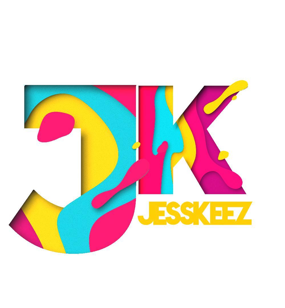 jesskeez logo.jpg