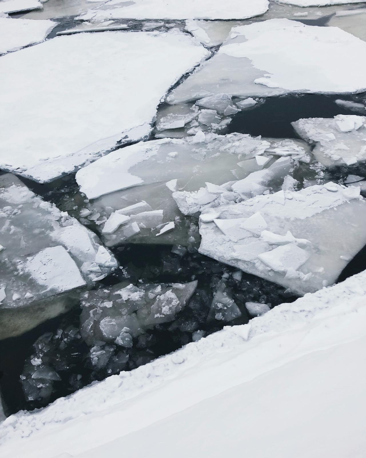 climate-change-cold-environment-1451482.jpg