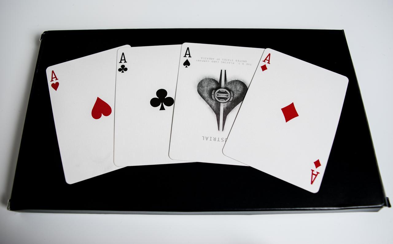 ace-bet-blackjack-534181.jpg
