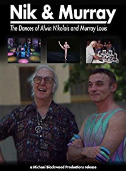 Nik & Murray Documentary