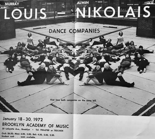 brooklyn poster.jpeg