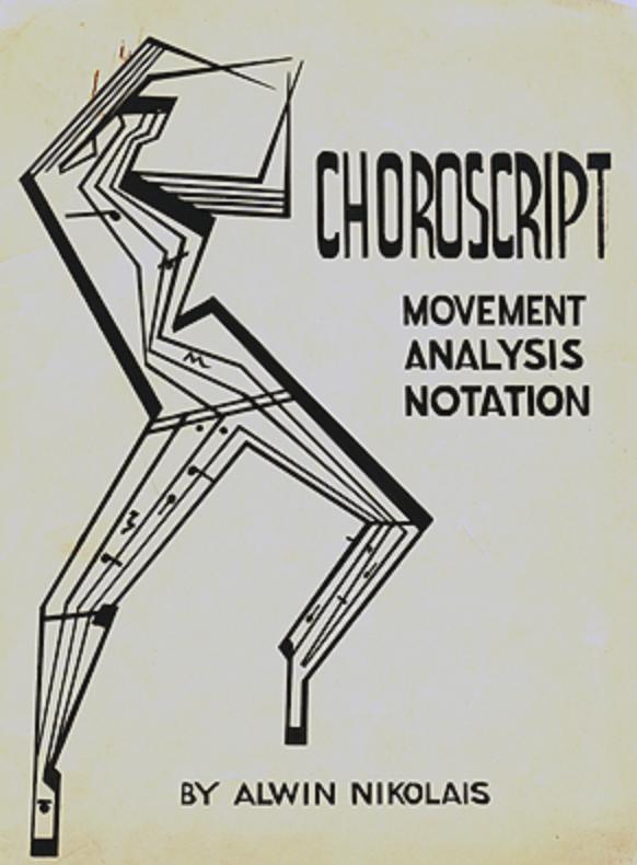 choroscirpt