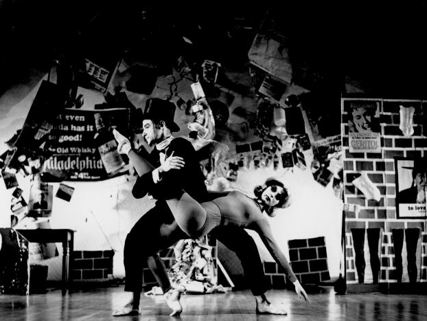 junk dances .png